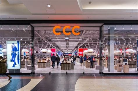 eurobuildcee busy year   ccc group
