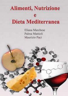 alimentazione e nutrizione umana libro libri consigliati eduali
