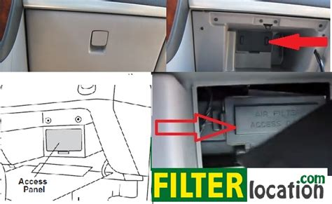 2006 saturn vue fuel filter location fuse box 2005 saturn relay wiring diagram with description