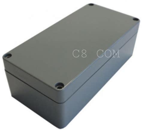 Sale Charger 2 Usb 2 1a Led Kabel Fast Charging paket komputer bandung april 2016