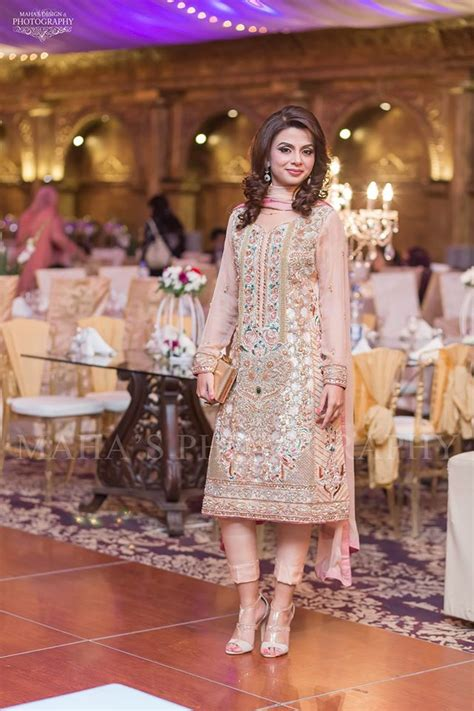 latest pakistani boutique style dresses  beststylocom