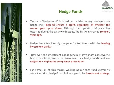 Hedge Fund Analyst Mba by The Investment Banking Path To A Hedge Fund Is It