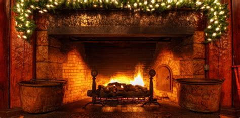 a home called new a celebration of hearth and history books yule throw a log on the and enjoy the