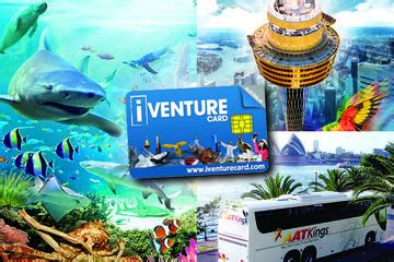 Lu Aquarium Malaysia sydney pass taronga zoo opera house and sea