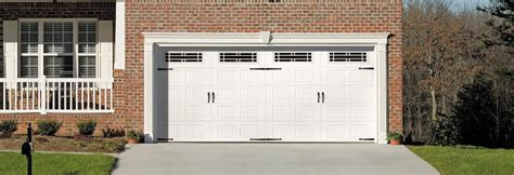 Advanced Garage Door Advanced Garage Door Garage Doors Sales And Repair For The Area