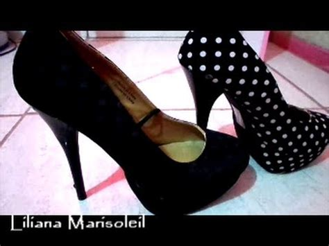 ideas para decorar zapatos de tacon cambio de look a mis zapatos de tacon de bolitas heel