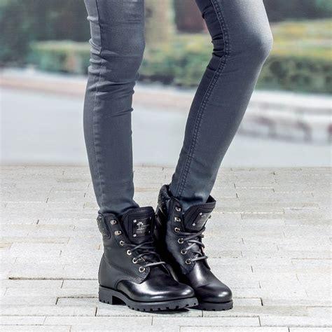 imagenes de botas rockeras botas mujer rockeras