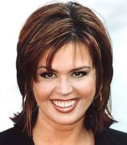 78 best ideas about marie osmond on pinterest mormons