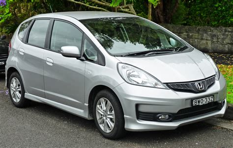Honda Jazz Rs Freed Suport Shock Depan Front Support Shockbreaker honda freed 1 5 2010 auto images and specification