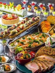 easter brunch buffet tokyo disney hotels 2017 food menu highlights tdr