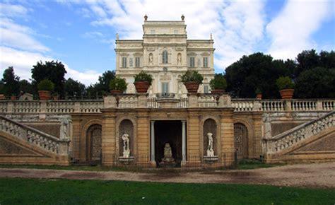 sedi inps di roma sedi inps roma e provincia indirizzi e contatti