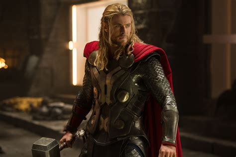 film thor the dark word 301 moved permanently