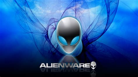 alienware wallpaper for windows 10 imagenes hd y alienware taringa
