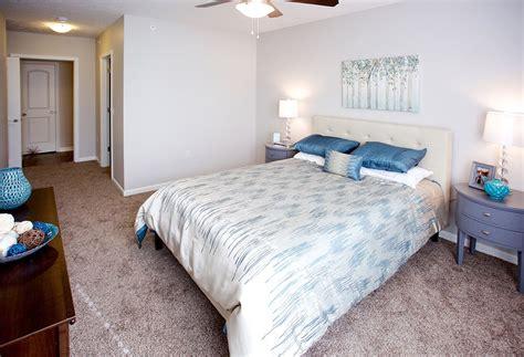1 bedroom apartments omaha 100 3 bedroom apartments omaha ne mockingbird