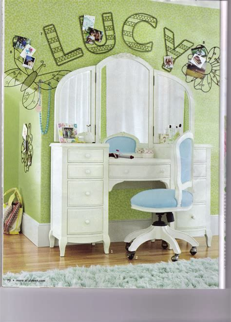 bedroom beautiful bedroom vanity set to choose luxury bedroom beautiful bedroom vanity designs for excellent