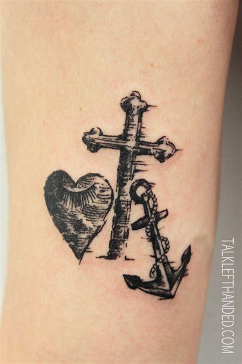 faith hope amp love 171 le moustache tattoo parlour