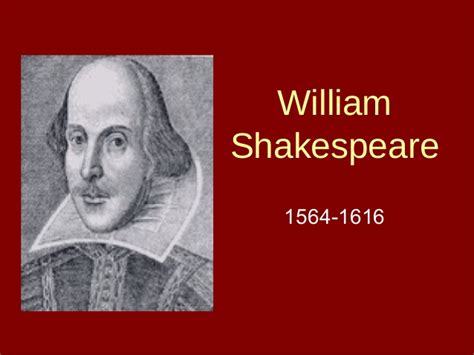 shakespeare background shakespeare background