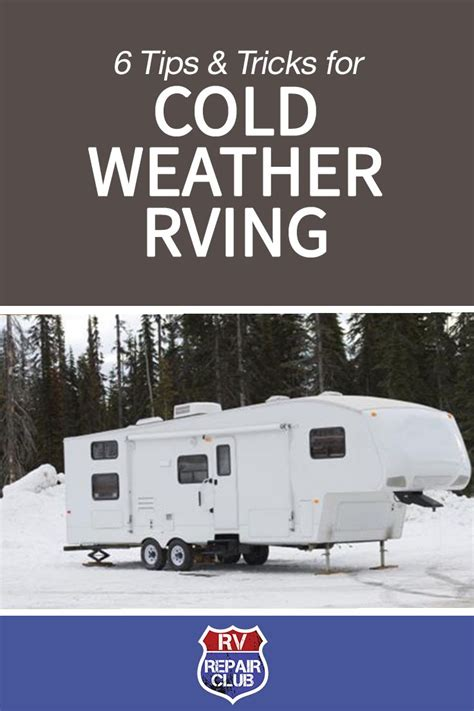 rving to alaska guide for rv travel on the alcan highway books 1000 ideas about rv checklist on rv cing