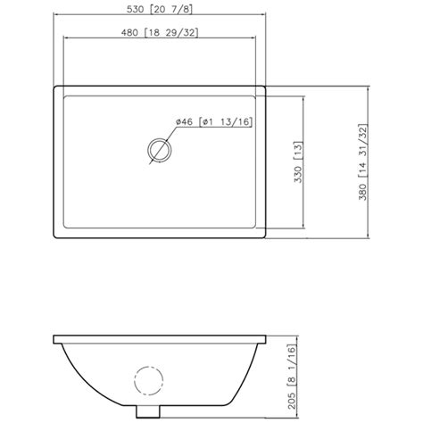 dimensions of bathroom sink small bathroom sink measurements brightpulse us