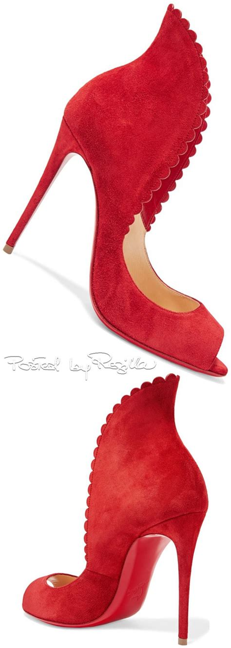 Jr High Heel Shoes 185 22 24929 best shoes images on shoes high heels and shoes heels