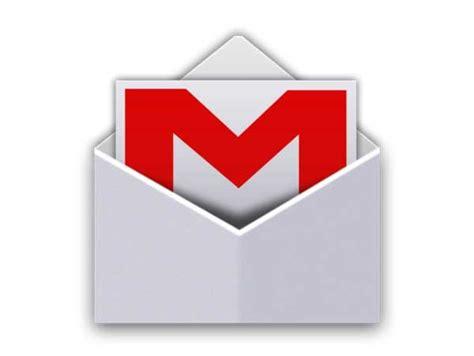 bandeja de entrada de correo electronico c 243 mo organizar mejor tu bandeja de entrada de gmail