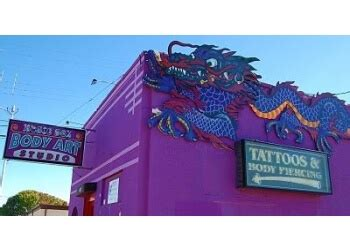 tattoo shops amarillo tx 3 best shops in amarillo tx threebestrated