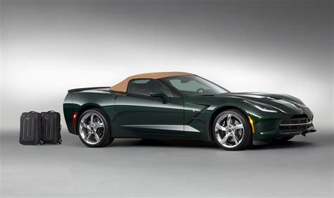 corvette stringray 2014 2014 corvette stingray premiere edition convertible