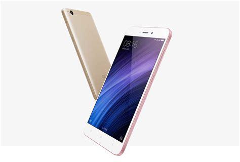 Xiaomi Redmi 3s3pro Custom Ph xiaomi redmi 4a specs price and availability rev 252 philippines