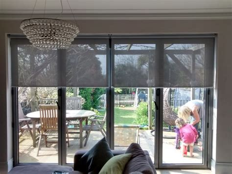 Day Night Double Blind 1000 Images About Blinds On Pinterest Roller Blinds