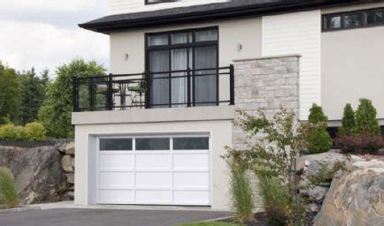 Contractors Near Garden River Trustedpros Soo Overhead Doors