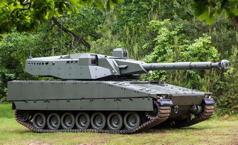 army tank wallpaper cv90105 tank swedish army military 6902