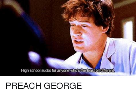School Sucks Memes - 25 best memes about school sucks school sucks memes