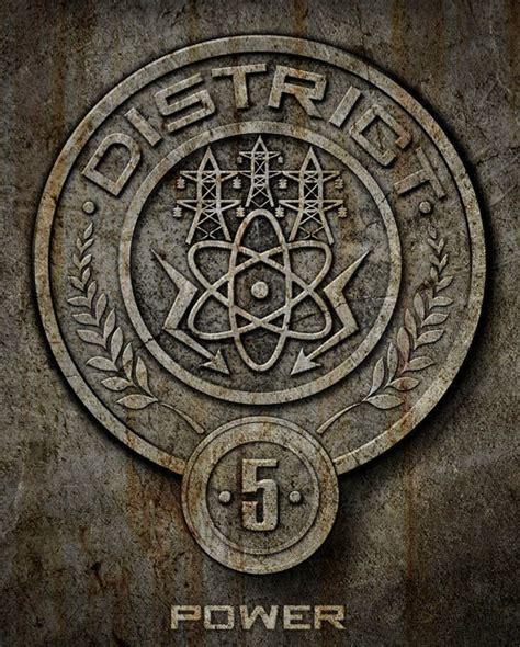 Hunger District 5 distrikt 5 die tribute panem wiki fandom powered