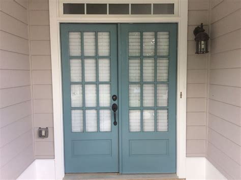 sherwin williams moody blue doors sherwin williams moody blue house colors pinterest moody blues doors and front doors