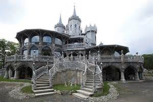 Gothic Homes gothic home on pinterest gothic home decor gothic furniture and