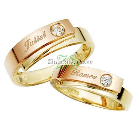 Cincin Kawin Cincin Tunangan Pernikahan Superman Silver gambar cincin kawin related keywords gambar cincin kawin