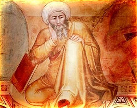 quien era averroes 191 quien era ibn rushd averroes