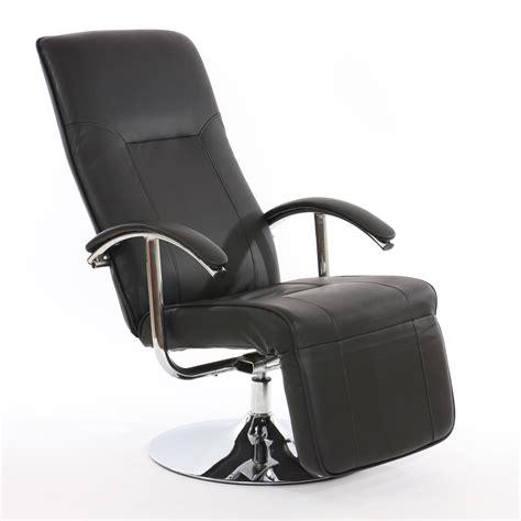 siege de relaxation fauteuil bureaux discount