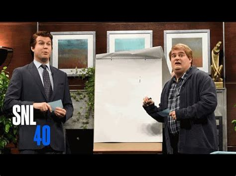 snl tackles drawing mohammed | cultural jihad