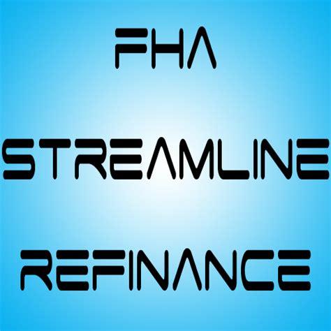 refinance out of fha michigan mortgage grand rapids home loan news mi
