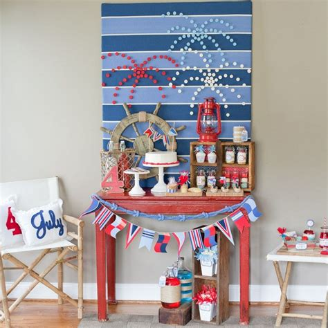 nautical decoration 20 diy nautical decorations ideas and themes