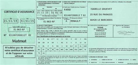 assurance auto assurance auto internationale