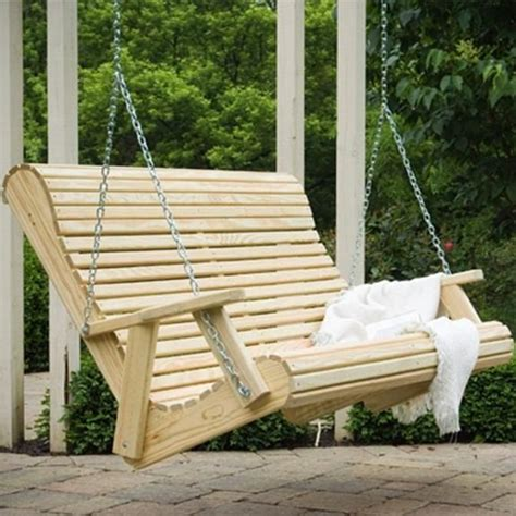 porch swing plans free swing plans free rollback porch swing plans woodworking