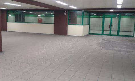 passante ferroviario porta vittoria da passamano a tuttogratis apre a un nuovo negozio
