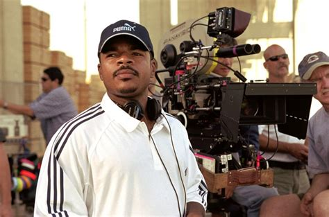 fast and furious 8 director f gary gray in exclusive talks for furious 8