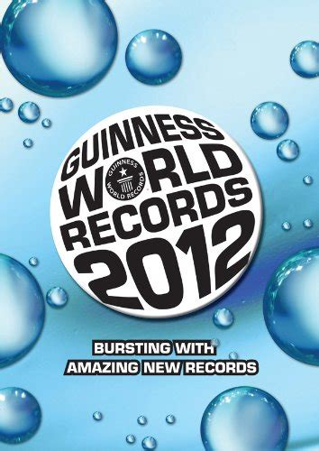 guinness world records 2012 pdf epub mobi download torrent tpb