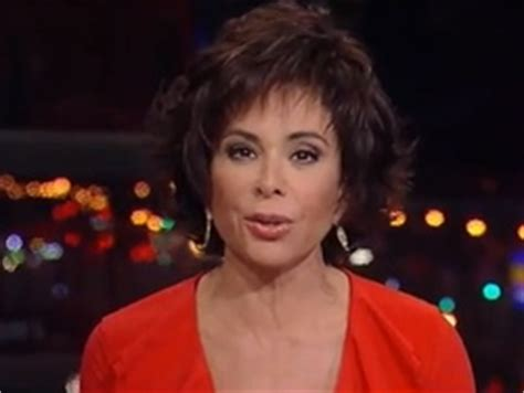 Judge Jeanine Haircut | judge jeanine pirro quot throw them all out quot video