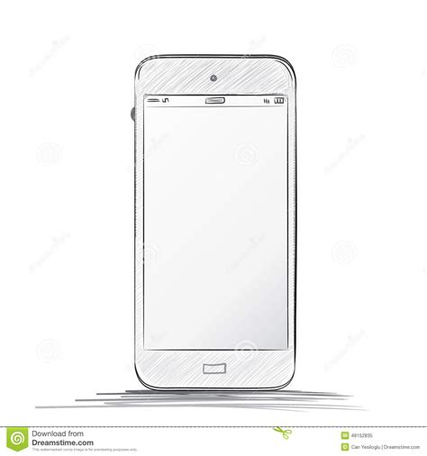 draw mobile image gallery mobile phones drawing