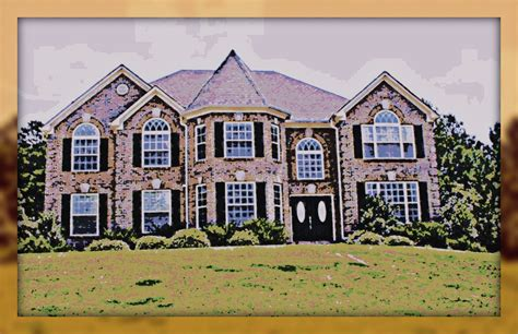 houses for sale in mcdonough ga homes for sale in mcdonough ga
