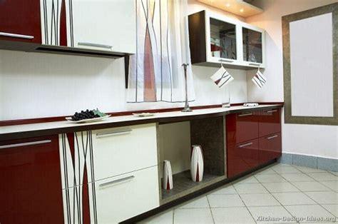 kitchen cabinet ideas 2013 painted kitchen cabinet ideas